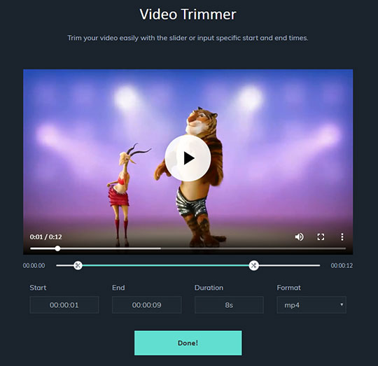 filmora-meme-maker-trim-video-first