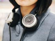 headphone-earphone-gadget-technology