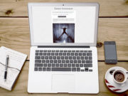 instagram-social-media-laptop-website-design-work-desk-internet
