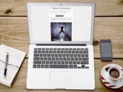 instagram-social-media-laptop-website-design-work-desk-internet