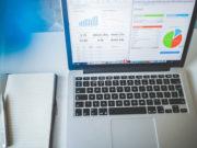 laptop-desk-graph-chart-work-analysis-research