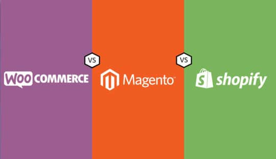 magento-vs-shopify-vs-woocommerce