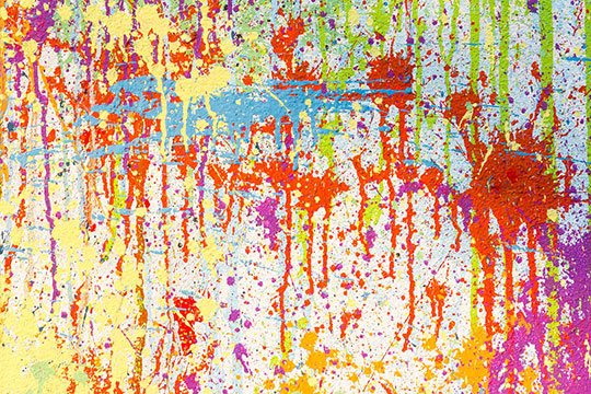 paint-splash-color-creative-design