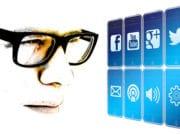 smartphone-app-internet-social-media-marketing-logo-analysis