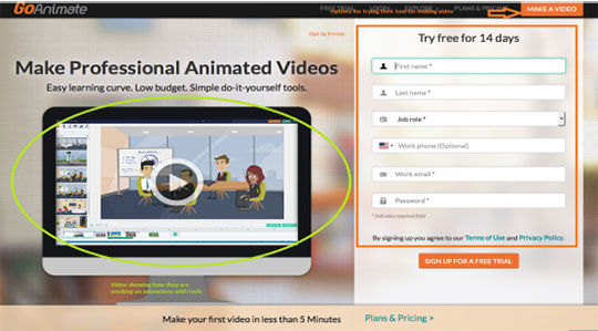 video-marketing-generating-leads-4
