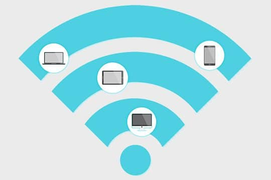 wifi-internet-connection-network-wireless-signal