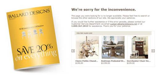 404-error-page-not-found-1