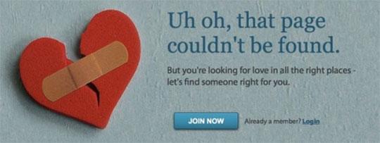 404-error-page-not-found-2