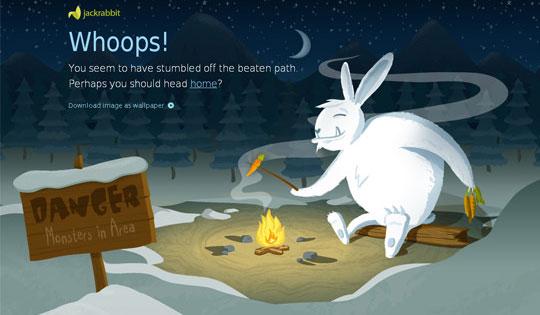 404-error-page-not-found-3