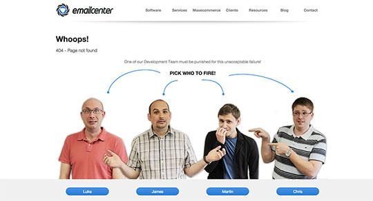 404-error-page-not-found-5