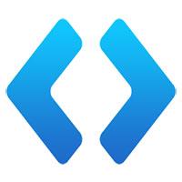 Codester-logo-2