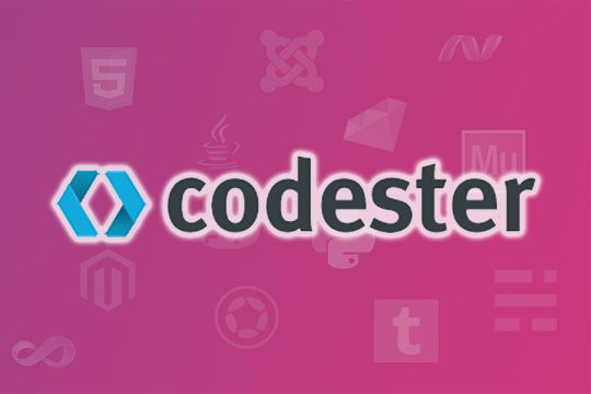 Codester Review: An Amazing Online Marketplace for Web Developers and Designers