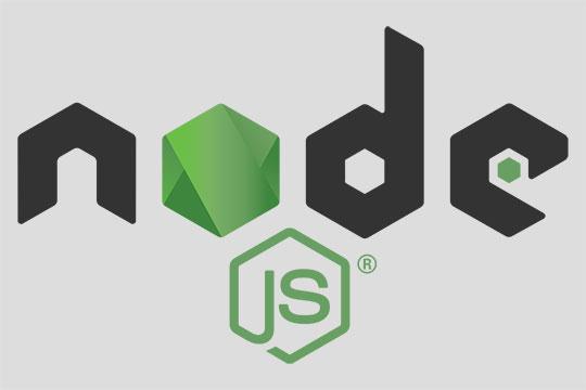 Node JS - Node.js