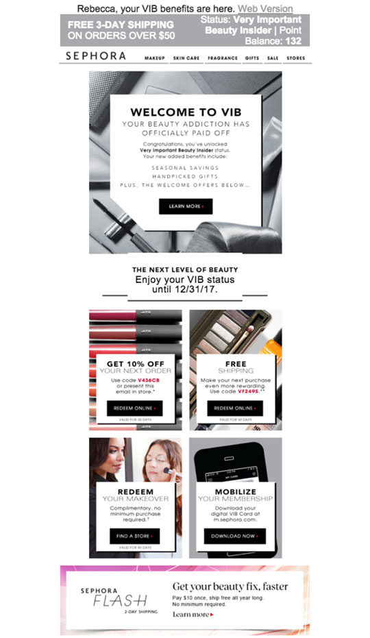 Sephora-ScreenShot