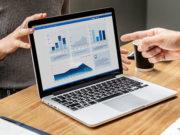 analysis-business-chart-data-work-plan-team-discussion