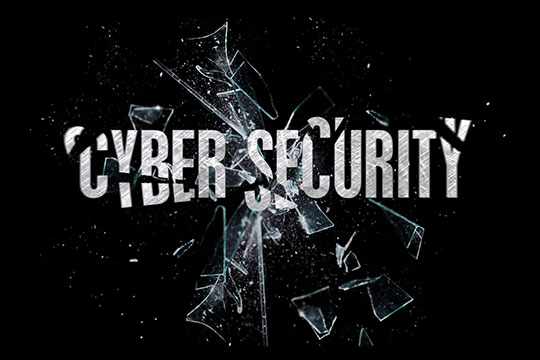 cyber-security-computer-viruses