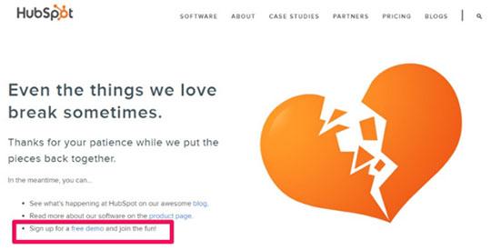hubspot-404-error-page-not-found