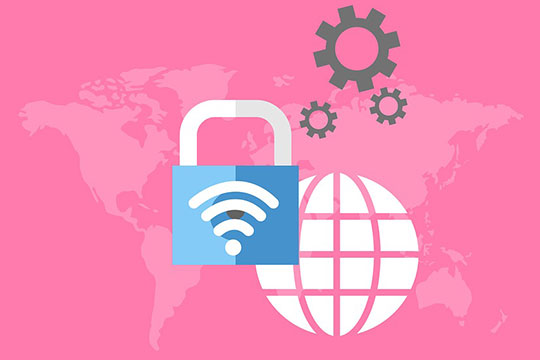 security-protection-ssl-password-safe-hack-privacy-network - Successful eCommerce Business