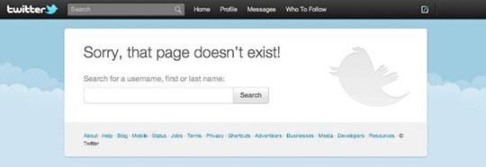 twitter-404-error-page-not-found