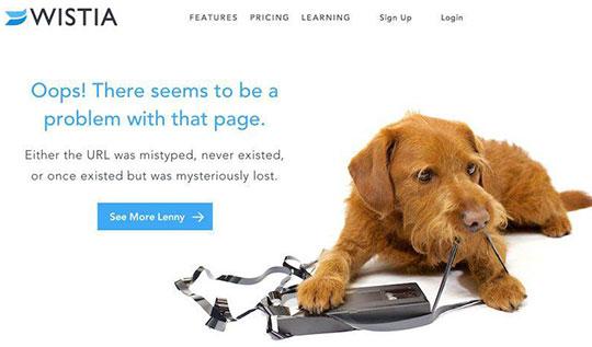 wistia-404-error-page-not-found