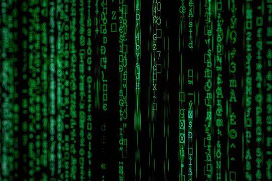 Code-Byte-Digital-Cryptography-Cyber-Electronic-Encryption-Algorithm-Data