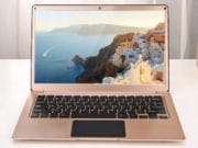AIWO i8 Notebook Feature Review (13.3-inch Screen, 6GB RAM, 256GB SSD)