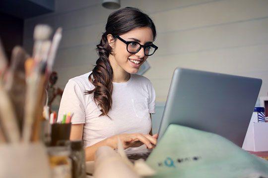 computer-laptop-office-technology-work-customer