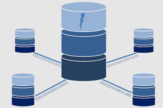 database-data-network-cloud-storage-server-security