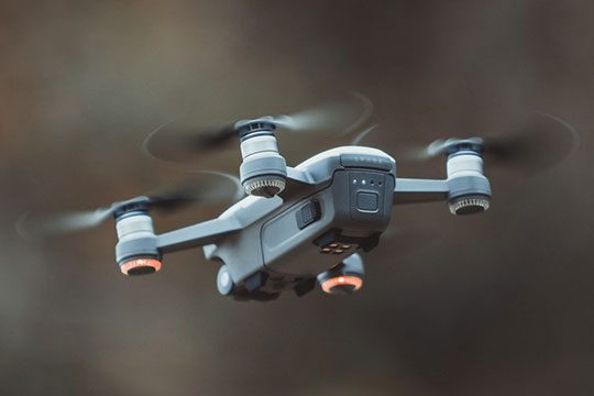 drone-quadcopter-gadget-technology
