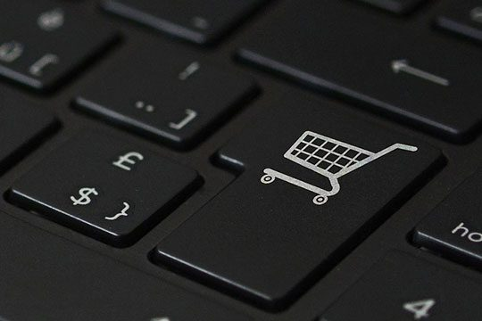 ecommerce-internet-marketing-shopping-cart