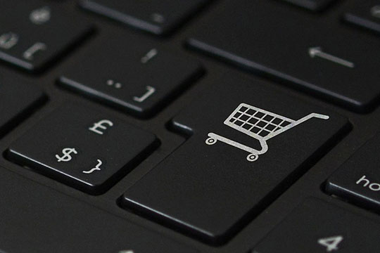 ecommerce-internet-marketing-shopping-cart