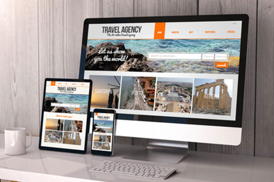 responsive-website-design-development