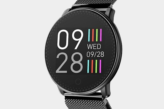 UMIDIGI Uwatch Smart Color Bracelet Smartwatch
