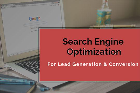 SEO-Lead-Generation-Conversion