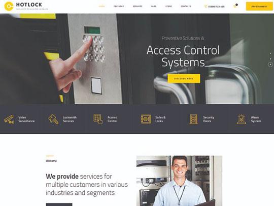 hotlock-locksmith-security-systems