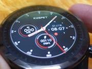 Kospet Hope Smartwatch Phone
