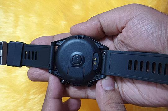 Kospet Hope Smartwatch Phone - 3
