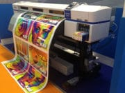 machine-printer-color-inkjet-pantone