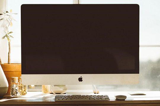 productivity-desk-computer-work-office