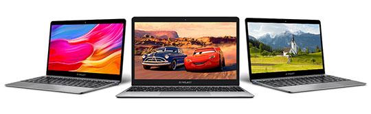 Teclast F7 Plus Notebook / Ultrabook - 5