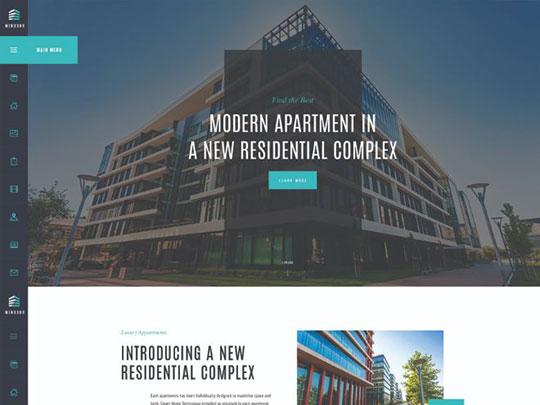 windsor-apartment-complex-single-property-theme