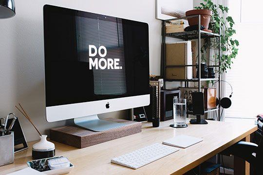 Desk-Computer-Technology-Work-Software