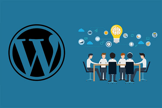 Enterprise-Business-WordPress-Platform-1