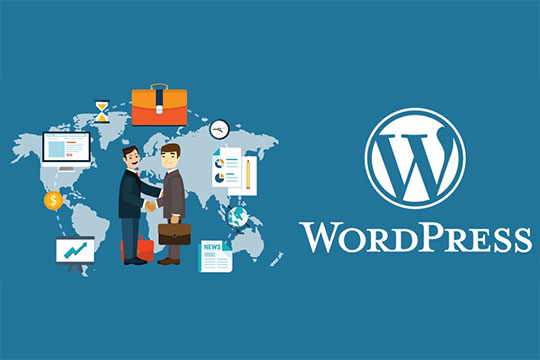 Enterprise-Business-WordPress-Platform-2