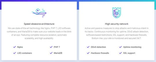 Kinsta-Screenshot-3
