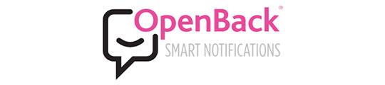 OpenBack