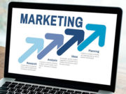 analysis-laptop-digital-marketing