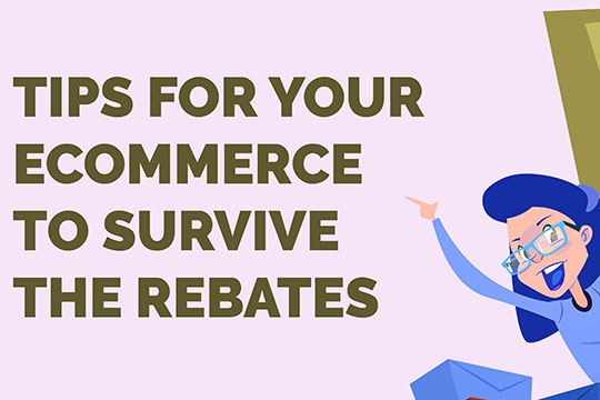 ecommerce-tips-survive-rebates
