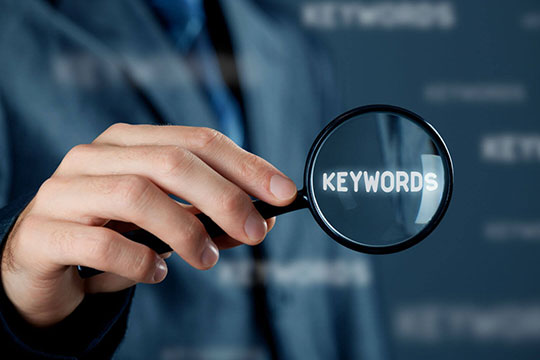 keywords-research-seo