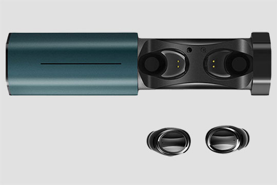Lenovo Air TWS Bluetooth Earphones